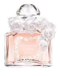 <b>Le Bouquet de</b> la Mariee By <b>Guerlain</b> PURE- Buy Online in ...