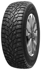 Автомобильная <b>шина Dunlop SP Winter</b> ICE02 205/55 R16 94T ...
