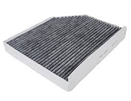 Beehive <b>Filter</b> New Carbon <b>Cabin</b> Air <b>Filter</b> Replace Part ...