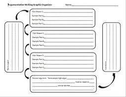 persuasive essay examples high school students truwork cofunny persuasive  speech essay topics
