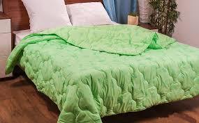 Плюсы и минусы <b>одеял</b> из <b>бамбука</b>. Сравнение с другими ...