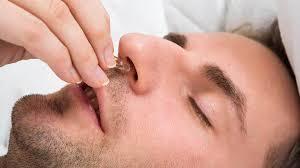 The best <b>anti</b>-<b>snoring</b> device - Chicago Tribune