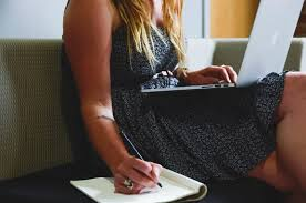 Academic paper companies   drodgereport    web fc  com