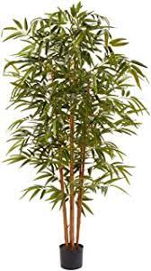 <b>Bamboo</b> / Artificial Trees / <b>Artificial Plants</b> & Flowers