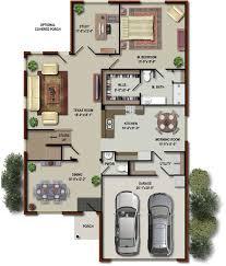 Floor PlansFloor plan prices