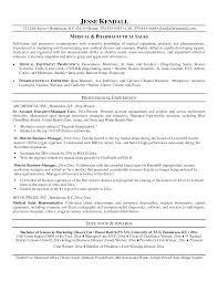 career aspiration sample essay like success aspiration quotes career change resume objective samples