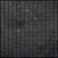 <b>Мозаика из мрамора Natural</b> Adriatica М009-20Т, цена - купить в ...