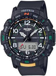 <b>CASIO ProTrek</b> - купить наручные <b>часы</b> в магазине TimeStore.Ru
