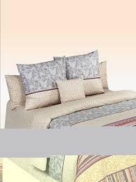 <b>Постельное белье Love Story</b> 1,5-спальный с наволочками 70х70 ...
