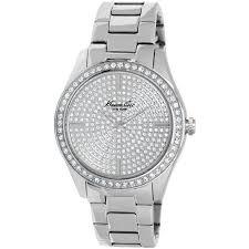 Купить <b>женские</b> наручные <b>часы Kenneth Cole</b> с доставкой по ...