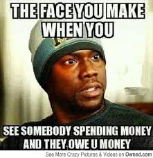funny-memes-about-money-2.jpg via Relatably.com