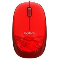 <b>Мыши Logitech</b>: купить в интернет магазине DNS. <b>Мыши Logitech</b> ...