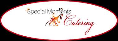 <b>Special Moments</b> Catering: Home