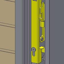 Operation manual <b>CLASSIC</b>-<b>LINE</b> / ECO-LINE fireplaces