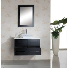 artistic contemporary bathroom vanity sets for contemporary bathroom vanity affordable contemporary vanity lights