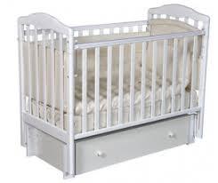 <b>Детские кроватки Антел</b>: каталог, цены, продажа с доставкой по ...