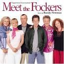 Meet the Fockers [Original Motion Picture Soundtrack]