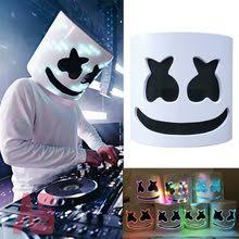 Best value <b>Dj Marshmello</b> Helmet – Great deals on <b>Dj Marshmello</b> ...