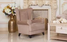 <b>Кресла</b>-<b>кровати</b> - купить <b>кресло</b>-<b>кровать</b> в Москве - цены в ...