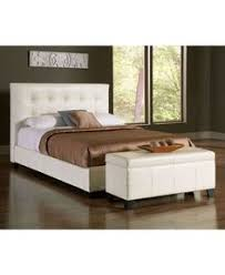 buy bedroom furniture at macys shop a wide selection of bedroom furniture sets full queen and king size bedroom sets delivery and financing available brown leather bedroom furniture