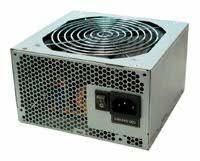<b>Блок питания Seasonic SS-600ET</b> 600W — купить по выгодной ...