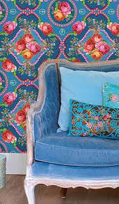 gypsy living room lol