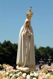 Znalezione obrazy dla zapytania Fatima