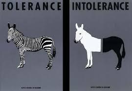 """Résultat de recherche d'images pour """"tolérance respect"""""""
