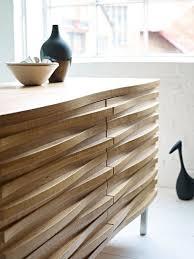 modern furniture making. sideboard cabinet modern furniture making n