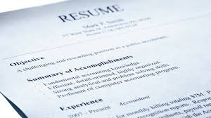 help getting a job resume templates   do    s  amp  don    ts of a winning    job resume templates are easy to on the internet and most of them have the same framework and headings  you will also a number of   resume