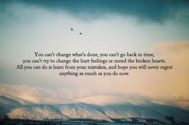 Change Quotes Tumblr - people change quotes tumblr with feelings ...