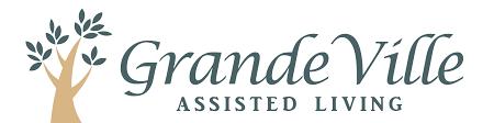 employment grandeville