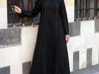 8 Best nice model images   islamic clothing, clothes for women ...