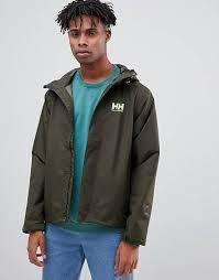 <b>Helly Hansen</b> | Купить топы, брюки и футболки <b>Helly Hansen</b> | ASOS