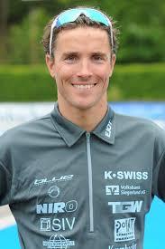 Andreas Raelert: erfolgreicher Umstieg auf IRONMAN 70.3 und Langdistanz-Rennen - 1241898836_9