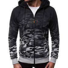 Outdoor Recreation Smoxx <b>Men</b> Hooded <b>Sweatshirts</b>,<b>Camouflage</b> ...