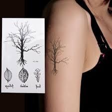 Временные <b>татуировки наклейки</b> музыкальные эскизы <b>тату</b> ...