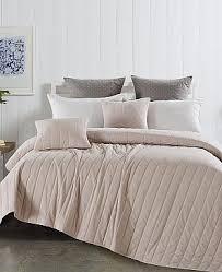 Купить покрывала на кровать в Якутске - цены от 0 руб, фото ...