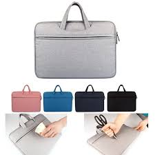 Fabric <b>Tablet Case</b> Coupons, Promo Codes & Deals 2019 | Get ...