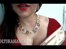 294 Biuro Porno | Indian sex scene