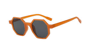 Oito <b>Glasses</b> - Festival <b>Sunglasses</b> | Rocka Shades