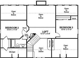 office large size bedroom charming 3 apartment floor plans 3d 3bedroom bedroomcharming small house design astonishing 3d floor plan