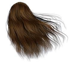 Jaki środek na porost włosów?