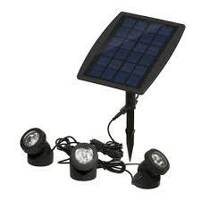 Solar Lamps <b>Ip68</b> Coupons, Promo Codes & Deals 2018 | Get ...