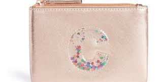 Bags & purses | Accessories | <b>Womens</b> | Categories | Primark UK
