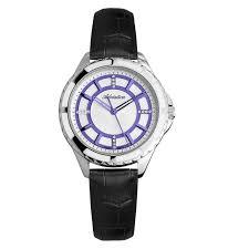 Купить <b>часы Adriatica A3434</b>.<b>52B3Q</b> Zirconia в Москве, Спб. Цена ...