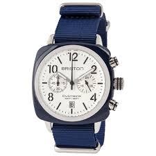 Наручные <b>часы BRISTON 14140</b>.<b>SA</b>.<b>NB</b>.<b>2</b>.<b>NNB</b> — купить по ...