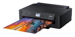 Купить <b>Принтер</b> струйный <b>EPSON Expression Photo</b> HD XP ...