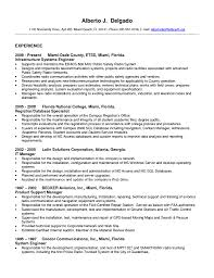 sample resume a cashier hzp cashier resume sample cv cashier job sample resume cashier resume samples for grocery store cashier resume examples for cashier experience resume for