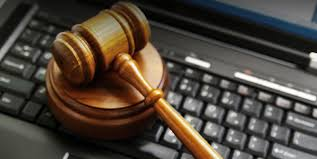 welcome to hamdan al harmi associates a reputable service get confidential legal advice